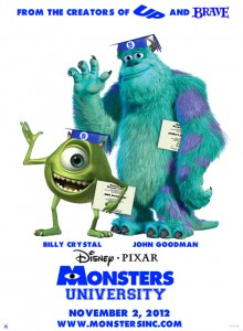 Monsters_University_poster