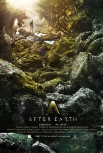 after-earth-poster01