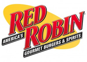 20121017_042050_Red-Robin-Logo