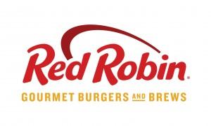 red-robin-new-logo